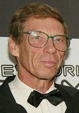 Harry Gittes profil resmi