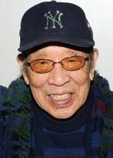 Haruo Nakajima profil resmi