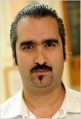 Hasan Karacadağ profil resmi