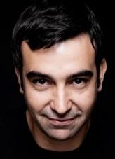 Hasan Küçükçetin profil resmi