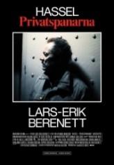 Roland Hassel (2012) afişi