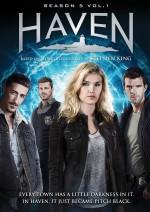 Haven Sezon 5