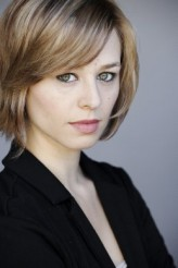 Hazel Dean