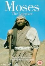 Hazreti Musa