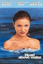 Head Above Water (1996) afişi