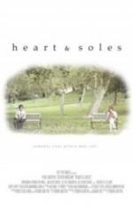 Heart & Soles