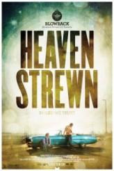Heaven Strewn  afişi