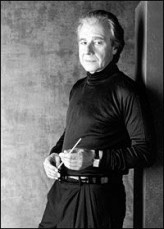 Henri Decaë profil resmi