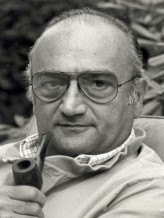 Henri Verneuil profil resmi