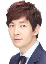 Heo Tae-hee