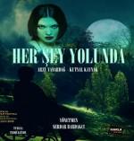 Herşey Yolunda (2013) afişi