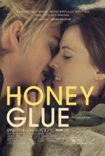 Honeyglue (2015) afişi