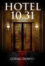 Hotel 10.31  afişi