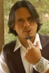 Hugo Fernandez