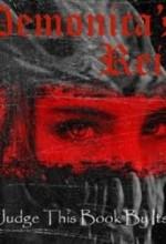 Iblislerin Hükümdarlığı (2011) afişi