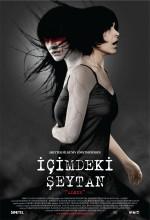 İçimdeki Şeytan (2007) afişi