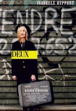 Deux (ı) (2002) afişi