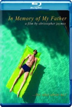 In Memory Of My Father (2005) afişi