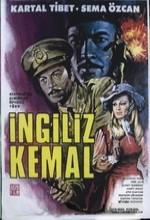 İngiliz Kemal