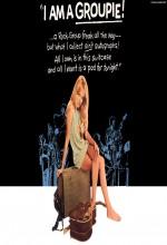 ı Am A Groupie (1970) afişi