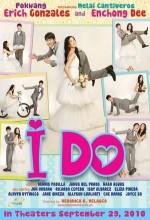 ı Do(ı) (2010) afişi