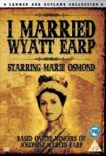 ı Married Wyatt Earp