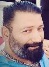 İbrahim Vurmaz