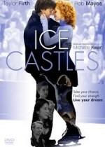 Ice Castles (ı)