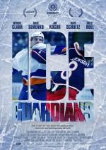 Ice Guardians (2016) afişi