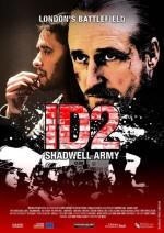 ID2: Shadwell Army (2016) afişi