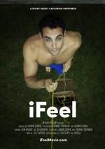 Ifeel (2016) afişi