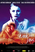 ık Ook Van Jou (2001) afişi