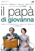 Giovanna'nın Babası