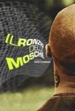 ıl Ronzio Delle Mosche (2003) afişi
