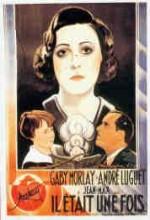 ıl était Une Fois (1933) afişi