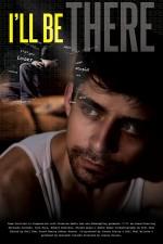 I'll Be There (2012) afişi