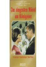 ım Singenden Rössel Am Königssee (1963) afişi