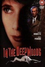 In The Deep Woods (1992) afişi