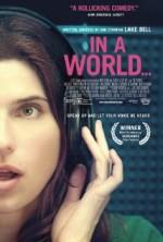 Bir Dünya Ki