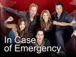 ın Case Of Emergency