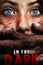 In the Dark (2018) afişi