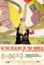 In the Realms of the Unreal (2004) afişi