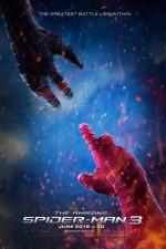 Spider-Man: Homecoming Full HD 2017 izle