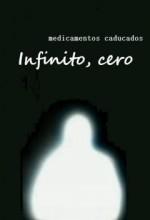 infinito, Cero (2009) afişi
