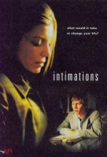 Intimations (2004) afişi