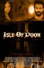 Isle of Doom
