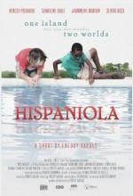 Hispaniola (2007) afişi