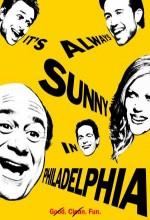 ıt's Always Sunny In Philadelphia