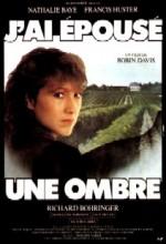 J'ai épousé Une Ombre (1983) afişi