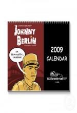 Johnny Berlin (2005) afişi